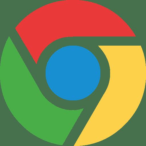 Best VPN Chrome