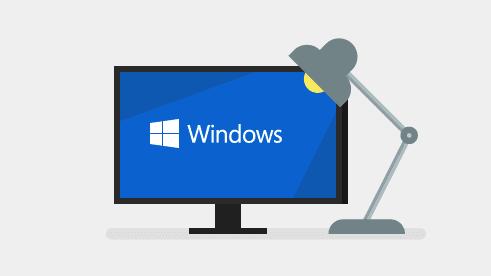 best vpn windows