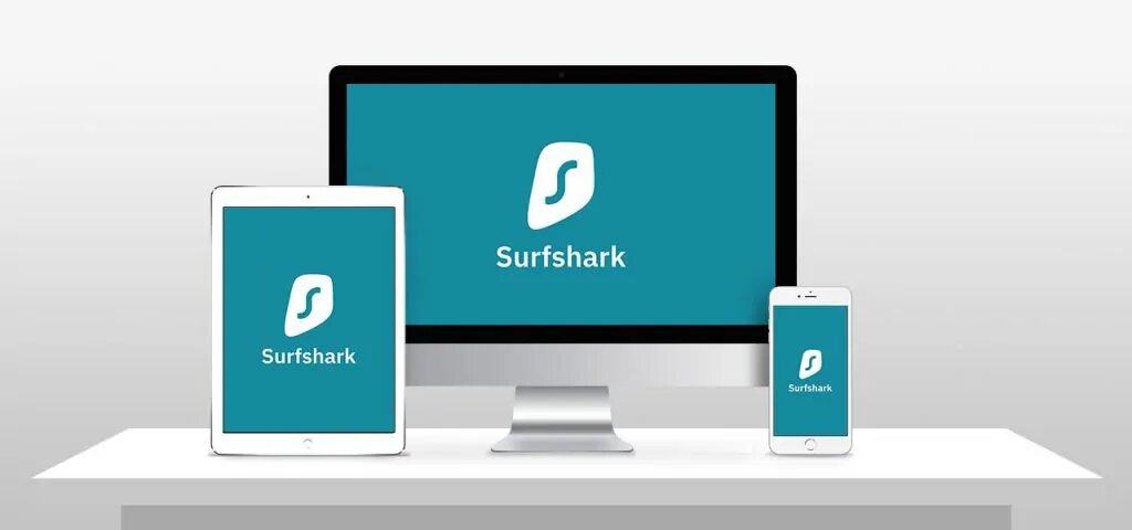 Surf Shark Review