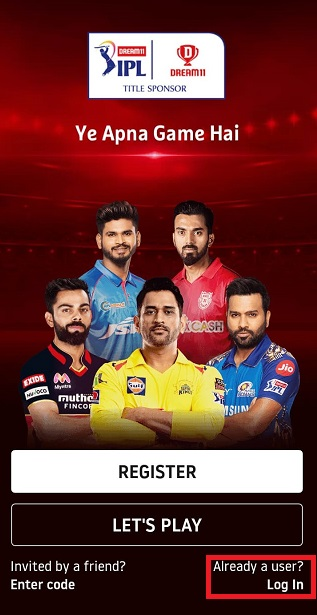 Can I Play Dream11 Outside India 4