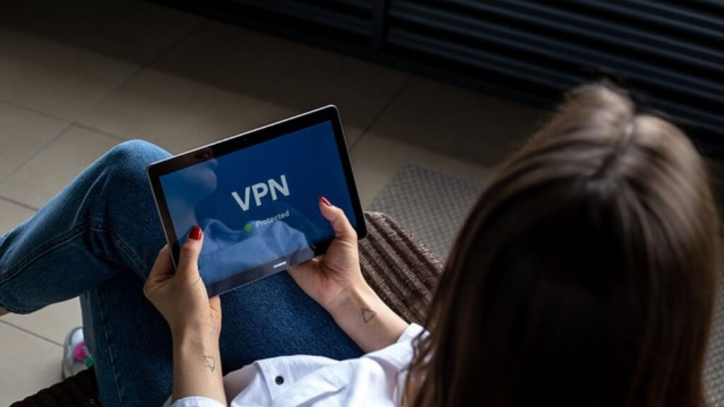 Double VPN: What it is and how and when to use it