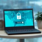 How to Download and Install NordVPN on Windows