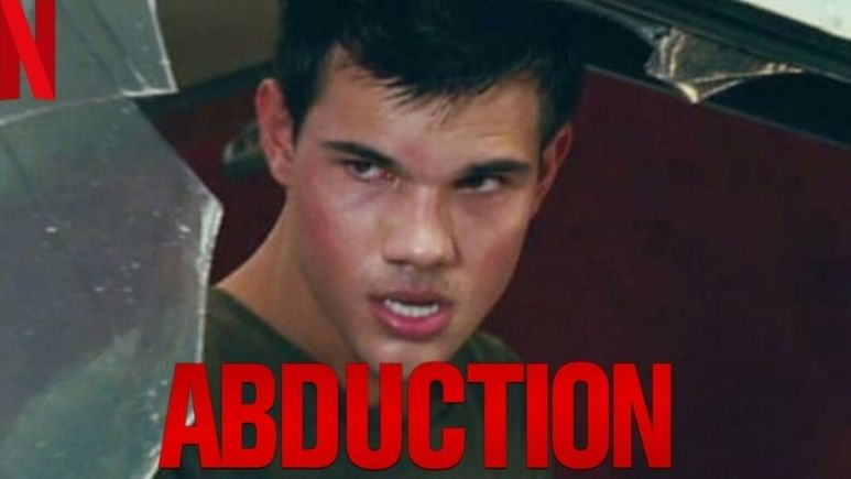 Watch Abduction (2011) on Netflix