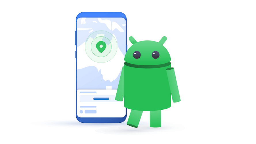 nordvpn android install