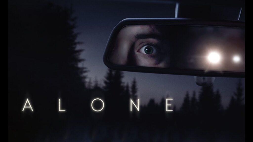 Watch Alone (2020) on Netflix
