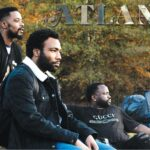 Watch Atlanta Series on Netflix