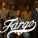 Watch Fargo all 4 Seasons on Netflix