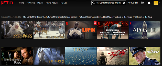 Watch-The-Lord-of-the-Rings-The-Return-of-the-King-on-Netflix-2