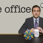 Watch The Office (U.S.) all 9 Seasons on Netflix