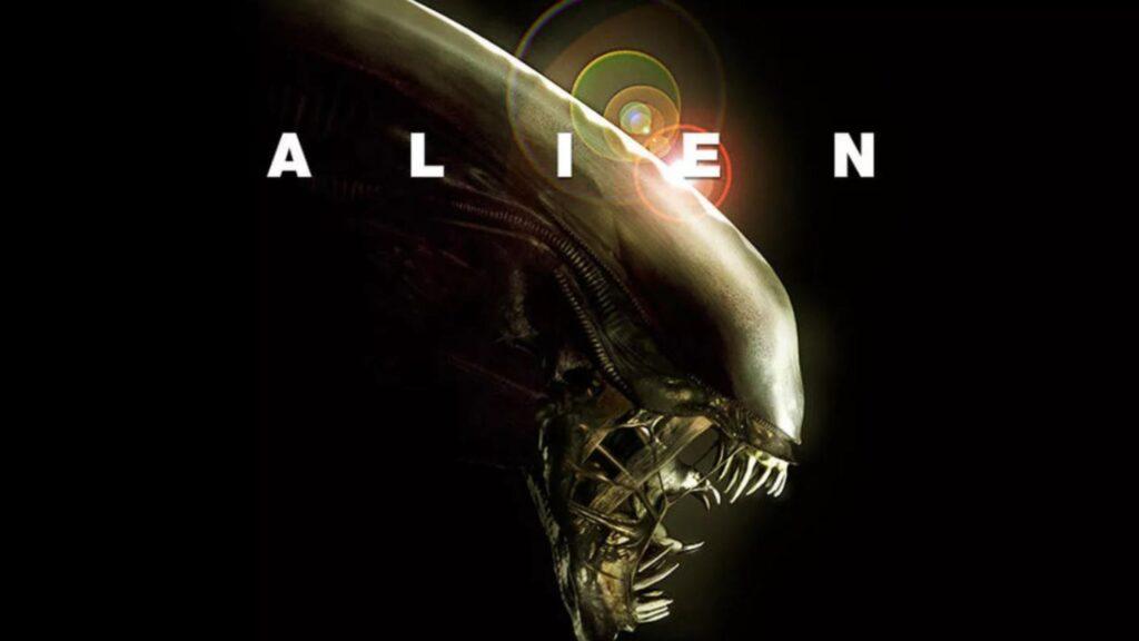 Watch Alien (1979) on Netflix