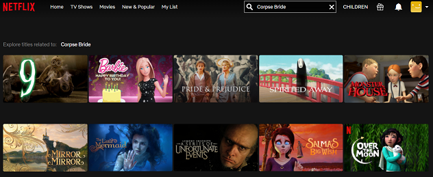 Watch-Corpse-Bride-2005-on-Netflix-1