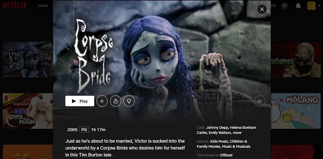 Watch-Corpse-Bride-2005-on-Netflix-3