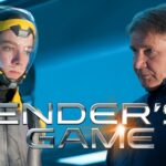 Watch Ender's Game (2013) on Netflix