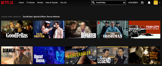 Watch-GoodFellas-1990-on-Netflix-2