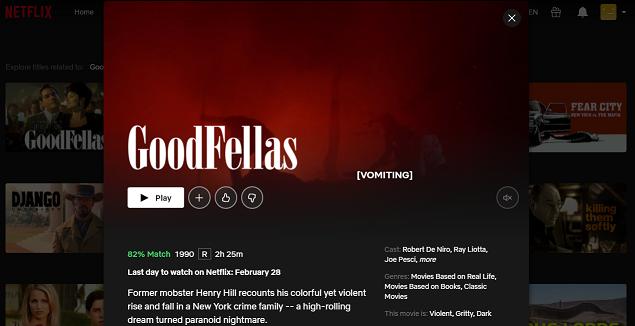 Watch-GoodFellas-1990-on-Netflix-3