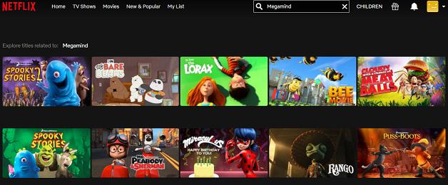 Watch-Megamind-2010-on-Netflix-1