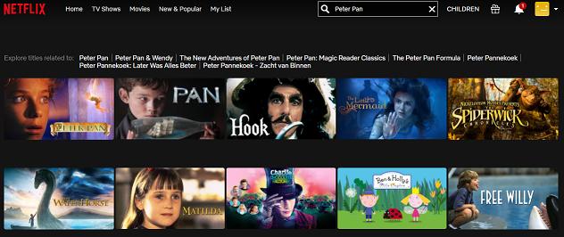 Watch-Peter-Pan-2003-on-Netflix-2