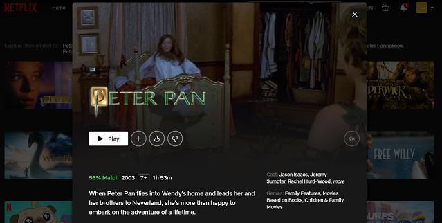 Watch-Peter-Pan-2003-on-Netflix-3
