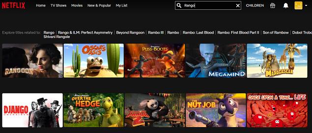 Watch-Rango-2011-on-Netflix-1