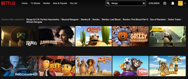 Watch-Rango-2011-on-Netflix-2
