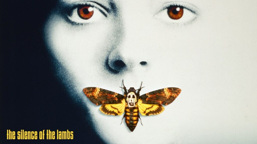 Watch Silence of the Lambs (1991) on Netflix