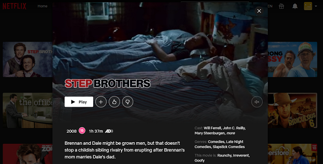 Watch-Step-Brothers-2008-on-Netflix-3