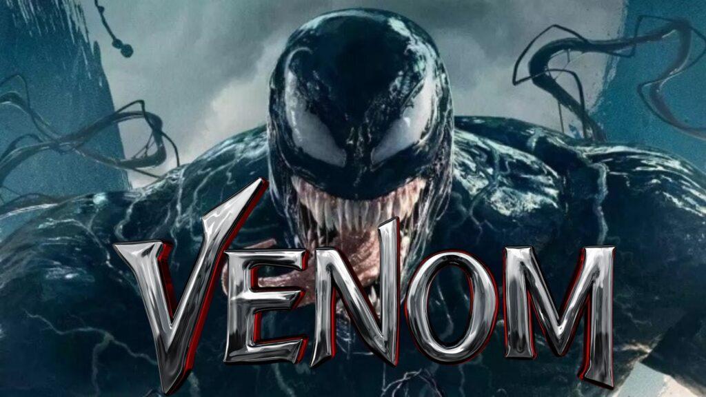 Watch Venom (2018) on Netflix