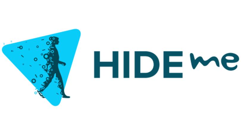 Hide me VPN
