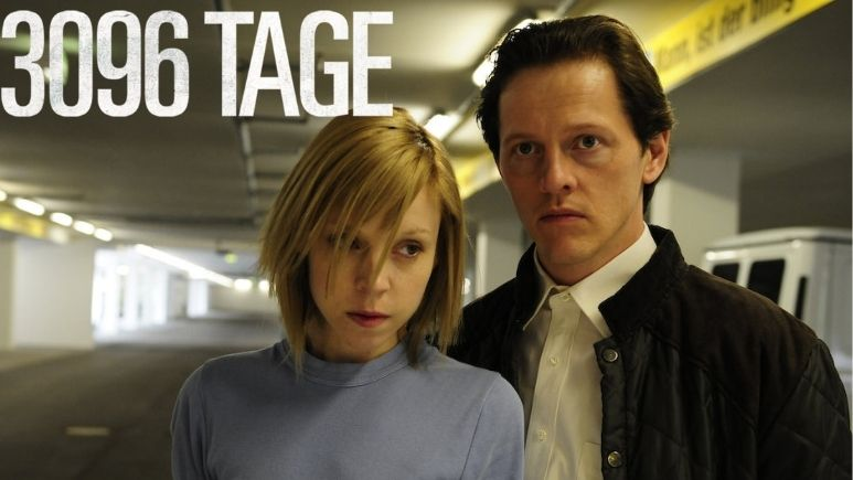 Watch 3096 Tage (2013) on Netflix
