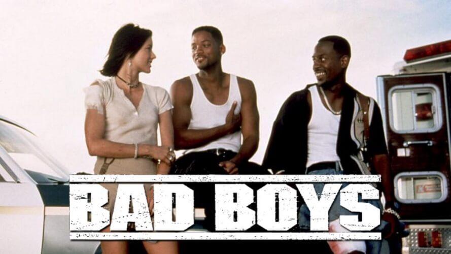 Watch-Bad-Boys-1995-on-Netflix