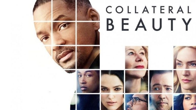 Watch Collateral Beauty (2016) on Netflix