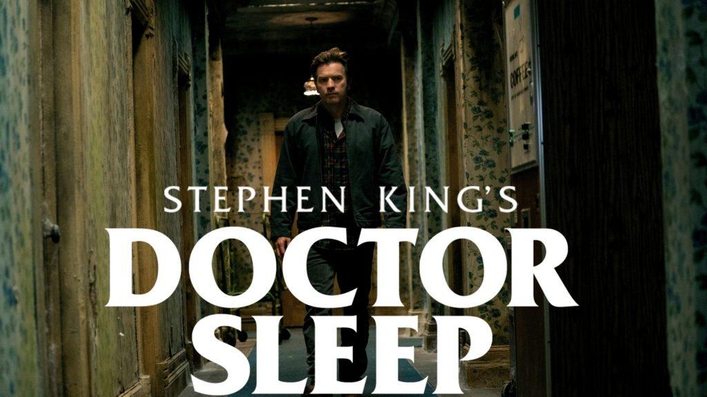 Watch Doctor Sleep (2019) on Netflix