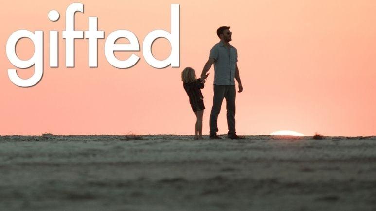 Watch Gifted (2017) on Netflix