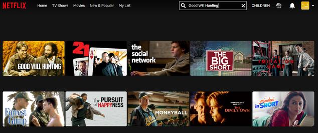 Watch-Good-Will-Hunting-1997-on-Netflix-2