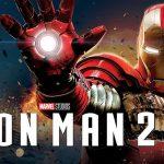 Watch Iron Man 2 (2010) on Netflix