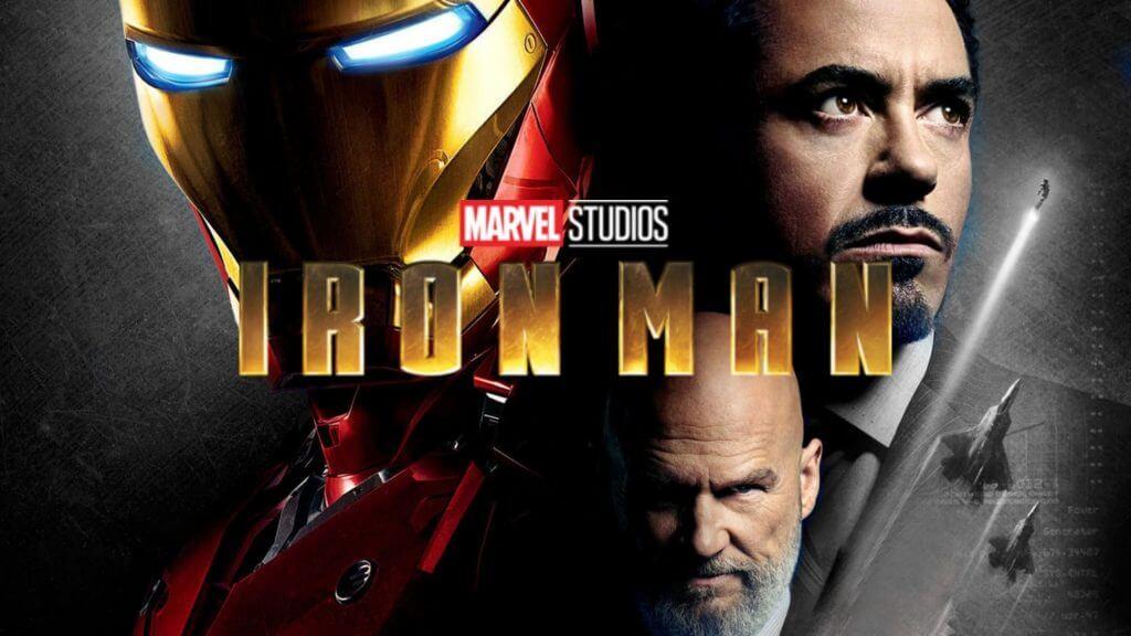 Watch-Iron-Man-2008-on-Netflix