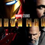 Watch Iron Man (2008) on Netflix
