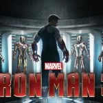 Watch Iron Man 3 (2013) on Netflix
