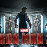 Watch Iron Man 3 (2013) on Netflix