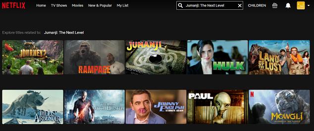 Watch-Jumanji-The-Next-Level-2019-on-Netflix-1