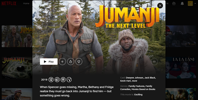 Watch-Jumanji-The-Next-Level-2019-on-Netflix-3