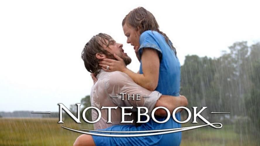 Watch-The-Notebook-2004-on-Netflix