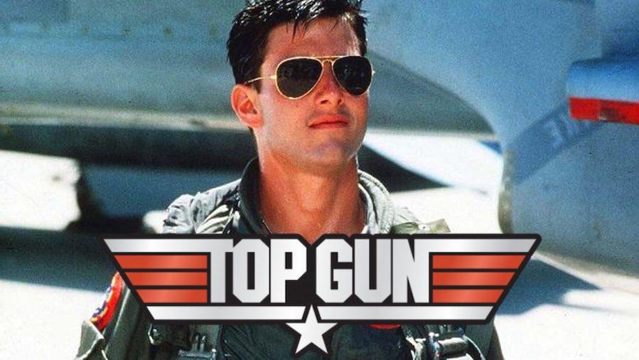 Watch Top Gun (1986) on Netflix