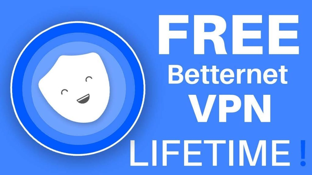 Betternnet VPN