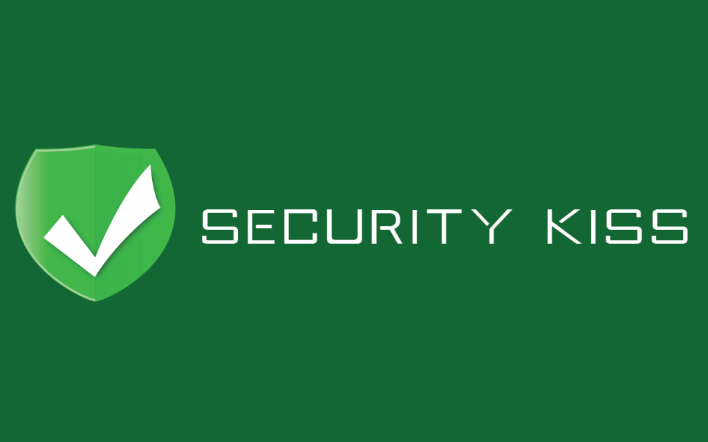 Securitykiss VPN