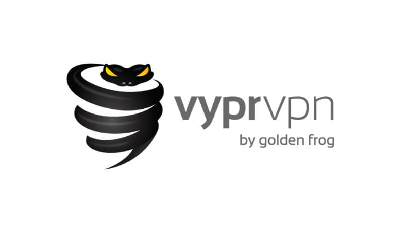 VyprVPN for Netflix Streaming