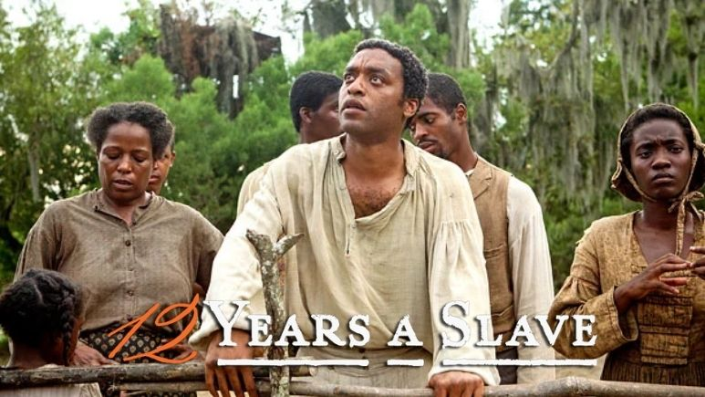 Watch 12 Years a Slave (2013) on Netflix