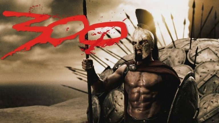 Watch 300 (2006) on Netflix