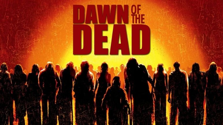 Watch Dawn of the Dead (2004) on Netflix