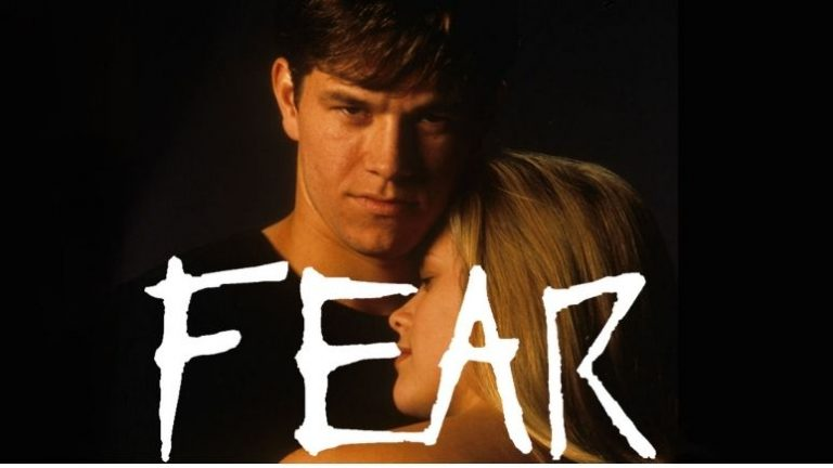 Watch Fear (1996) on Netflix